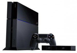 gaming-playstation-4-sony-first-full-look-at-hardware-e3-2013