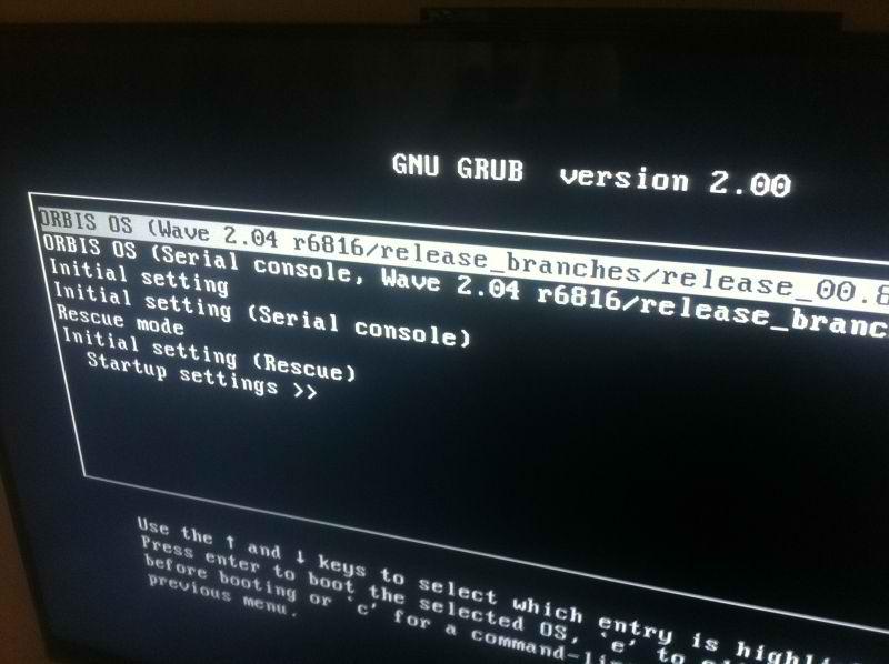 Orbis OS: Sony nutzt FreeBSD 9.0 als Betriebssystem der PlayStation 4