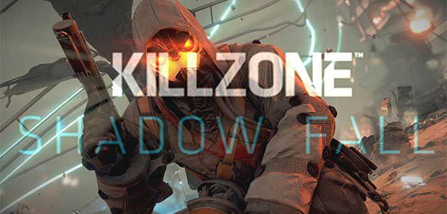 Neues Gameplay-Material zu Killzone: Shadow Fall