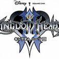 kingdomhearts3logo