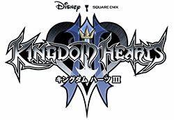 Neue Infos zu Kingdom Hearts 3