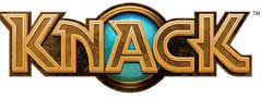 KNACK Interview mit Mark Cerny