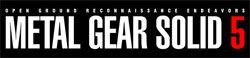 Metal Gear Solid 5 erhält Multiplayer und benutzergenerierte Missionen