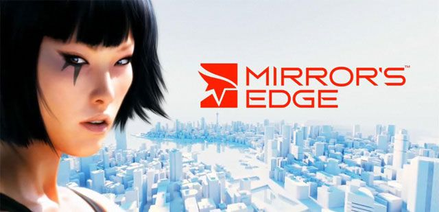 hinweise auf mirror s edge 2 verdichten sich ps4 news alle news videos und tests zur. Black Bedroom Furniture Sets. Home Design Ideas