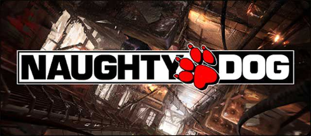 Die Philosophie von Naughty Dog