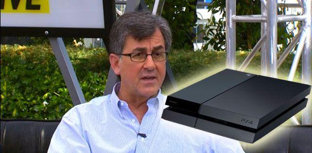 PlayStation Now: Michael Pachter geht nicht von einem Erfolg aus