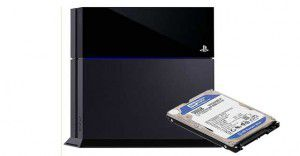 playstation4-festplatte