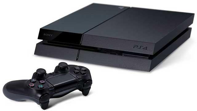 PlayStation 4 knackt die 10 Millionen-Marke