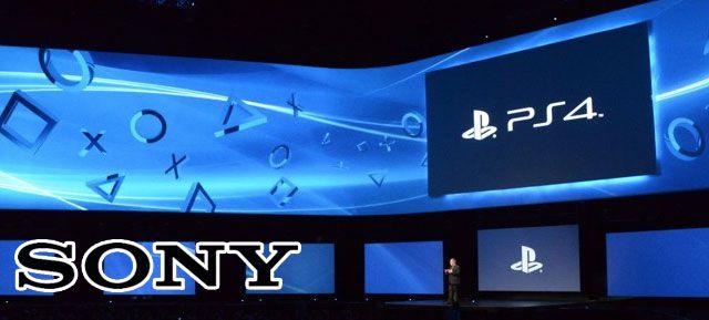 Sony hebt Absatzprognose für PlayStation 4 an