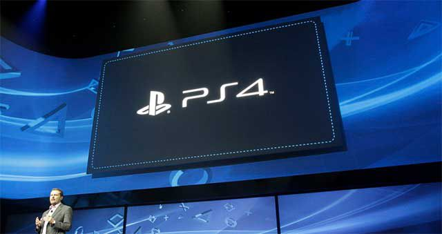 Sony PlayStation 4 E3 2013 Konferenz startet um 3 Uhr Live-Stream im Beitrag
