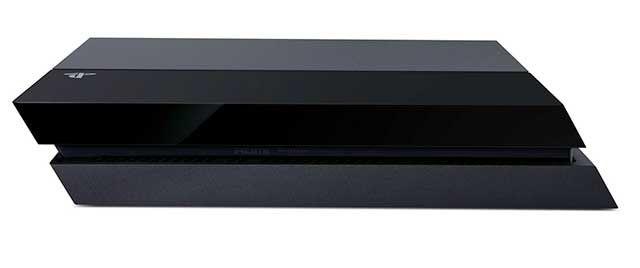 Alle Infos zur PlayStation 4: Bilder, Preise, Spiele und mehr