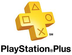 Yoshida: Ein PlayStation Plus Account pro Konsole reicht aus