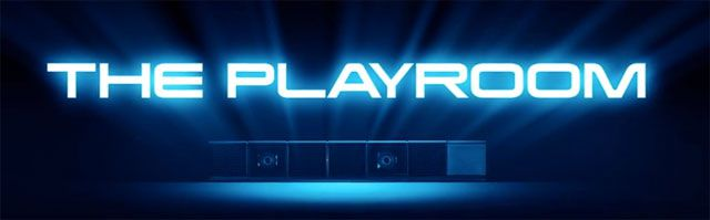 PS4 Werbetrailer zeigt DualShock 4 und PS Kamera Verbindung