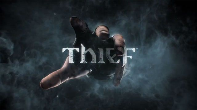 Thief Lockdown Mission Gameplay