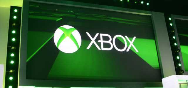 Xbox One kostet 499 Euro Infos und Videos zu den Spielen in der Übersicht