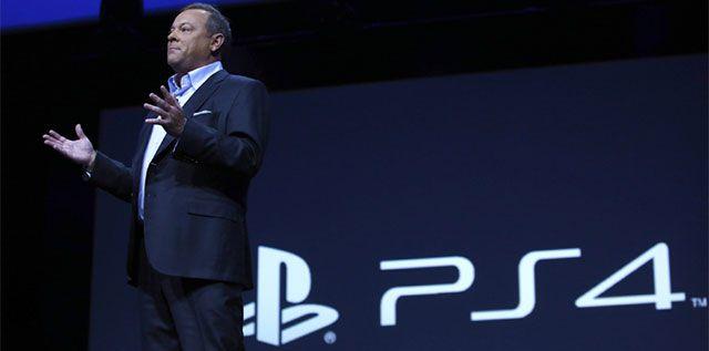 Sony über Gebrauchtspiele: Flexibilität erzeugt Mehrwert