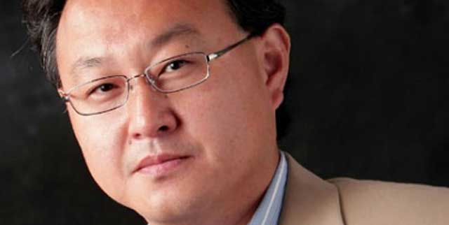 Shuhei Yoshida: PS4 wird keine DRM-Vorkehrungen voraussetzen