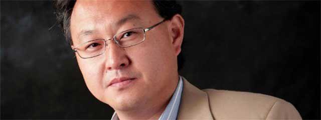 Shuhei Yoshida spricht über die gemischten Wertungen der PlayStation 4 Launch-Titel