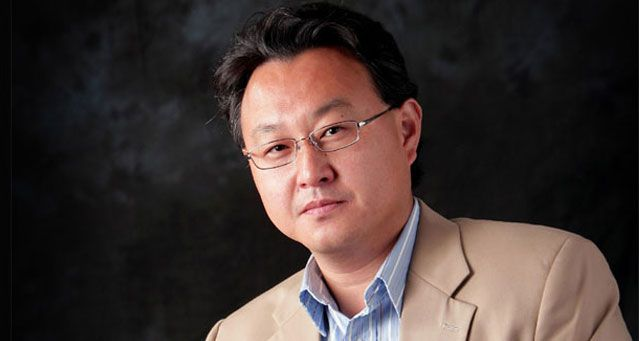 Shuhei Yoshida sieht Indie-Support als bestes Feature der PlayStation 4