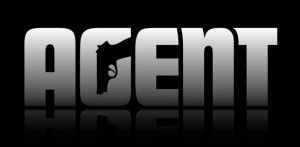 agent-logo-ps3-take-two