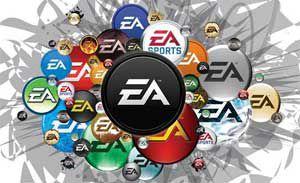 EAs komplette E3 2014 Pressekonferenz