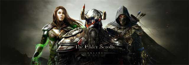 The Elder Scrolls Online: Neuer Trailer zeigt Kwama Bestie