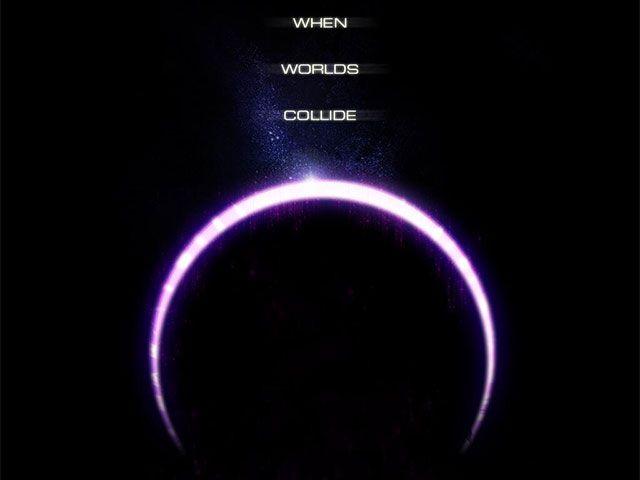 Sony veröffentlicht mysteriöses Teaser-Bild