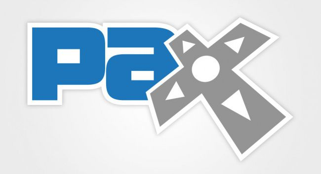 Sony gibt PAX Prime Line Up bekannt