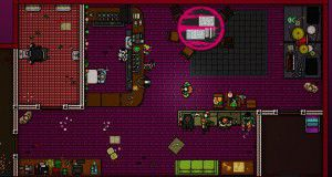 Hotline-Miami-2-005