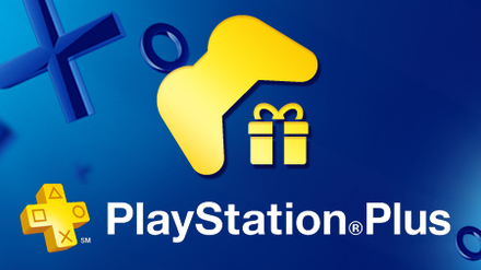 PlayStation Plus März 2015 Neuheiten