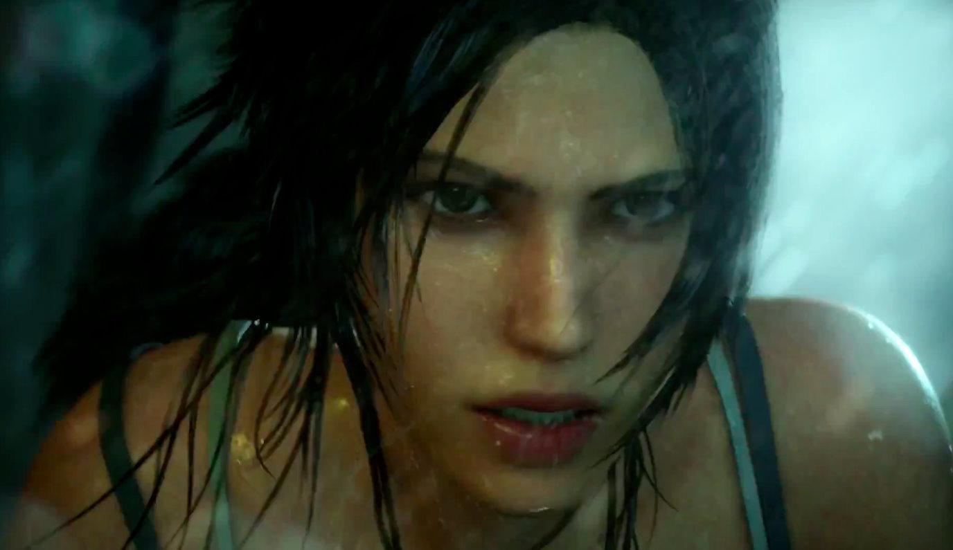 Square Enix zeigt neue Trailer auf der VGX 2013