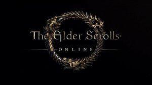 elder_scrolls_online_wallpaper-1080p
