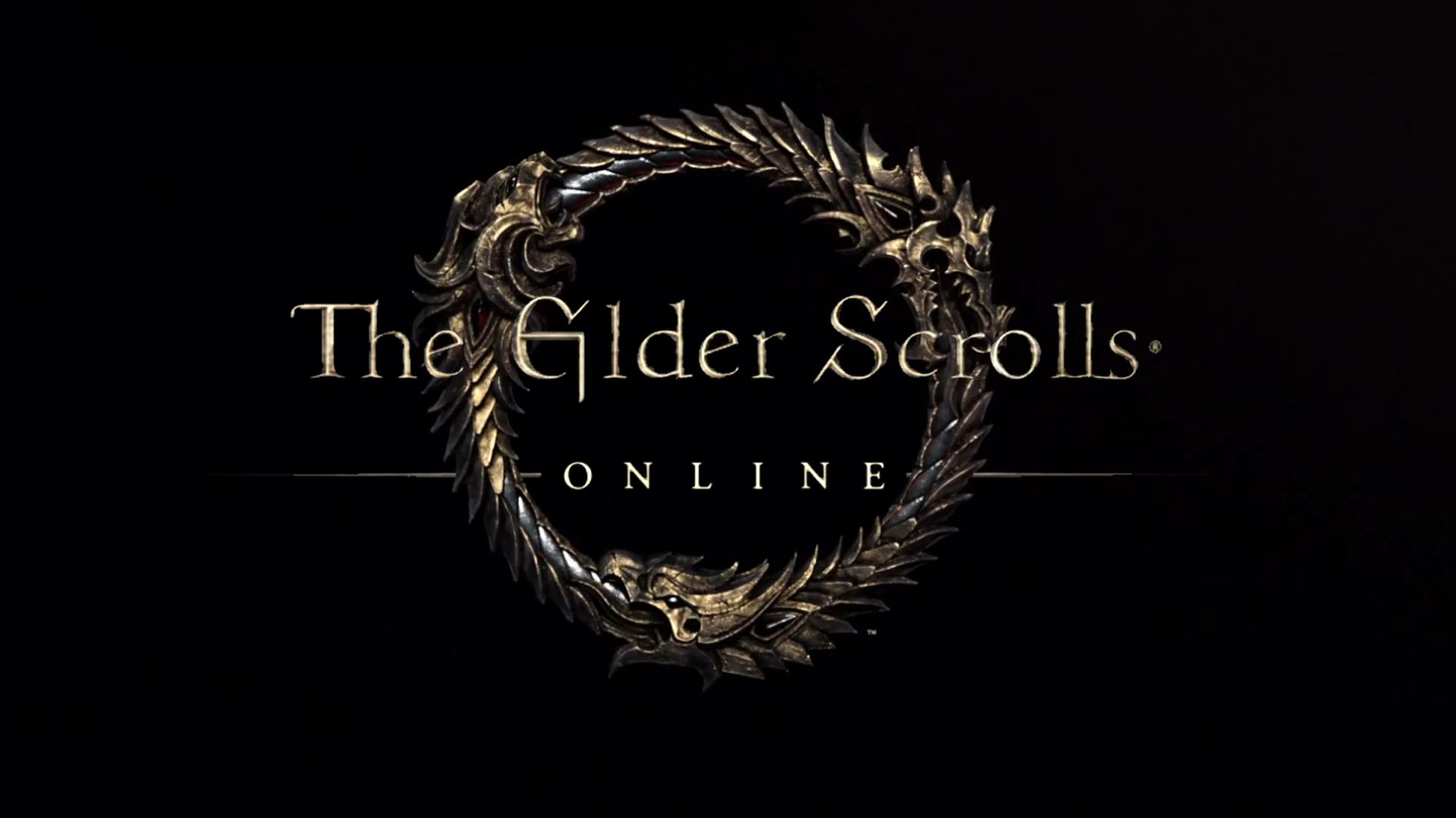 Neues Video zeigt die Charaktererstellung in The Elder Scrolls Online