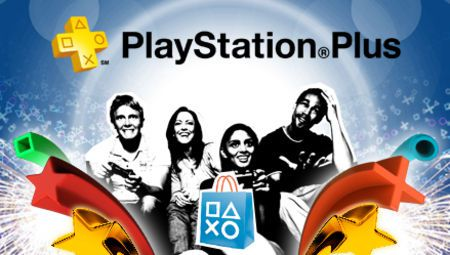 gamescom 2013: PlayStation 4 Spieler erhalten Rabatt auf bereits gekaufte PS3 Spiele