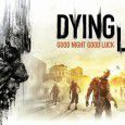Dying-Light-logo1