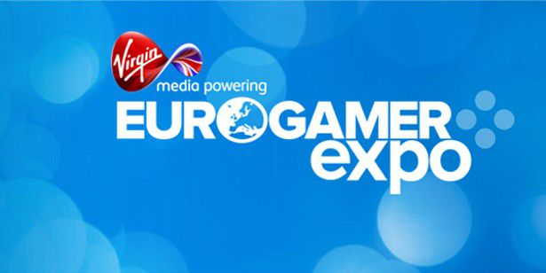 Eurogamer Expo Livestreams zu The Witcher 3, Watch_Dogs, Res0gun und LEGO Marvel Super Heroes