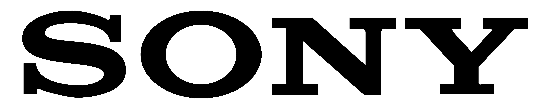 Sony mit exklusiven Partnerschaften