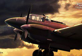 War-Thunder-wallpaper-8