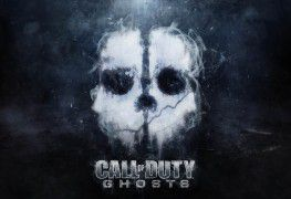 call-of-duty-ghosts-20517-1920x1080