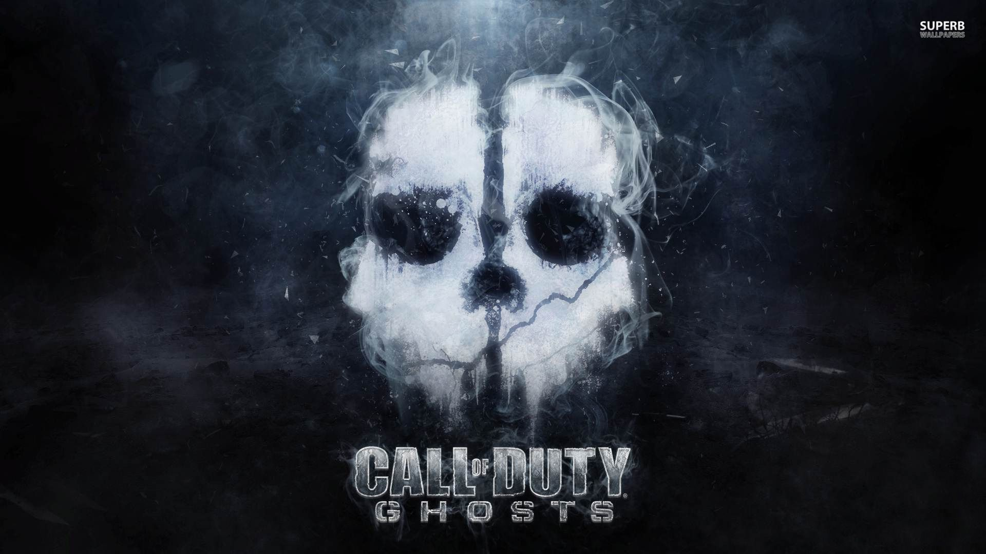 "Call of Duty Ghosts ""Let it Go"" Song"