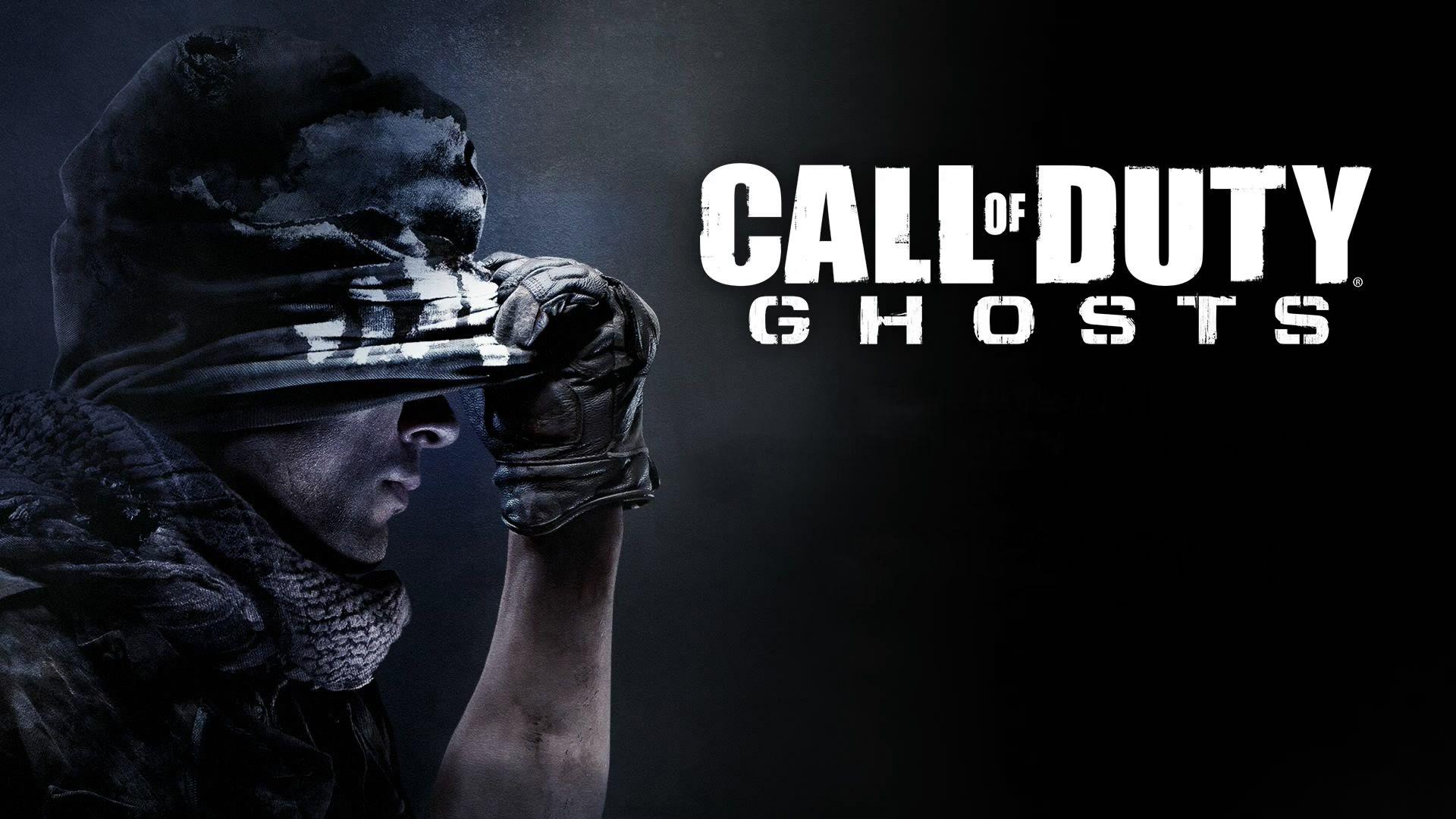 Call of Duty: Neue Ableger in Zukunft mit drei Jahren Entwicklungszeit