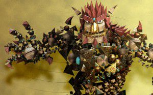 knack_ps4_game-wide