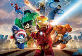 nat_games_lego_marvel_super_heroes