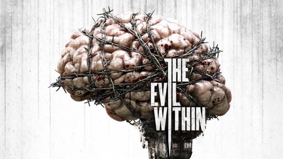 The Evil Within wird mit kostenpflichten Erweiterungen befeuert