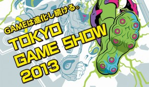 tokyo-game-show-2013-locandina-e1372505054165