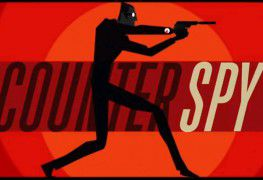 Counterspy-Announcement-Screenshots-03