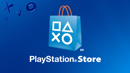 PlayStation Store Aktionen mit Battlefield und Sniper Elite 3 Ultimate Edition