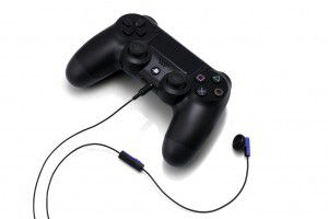 PS3-Wireless-Headsets-Are-Compatible-with-PlayStation-4-2