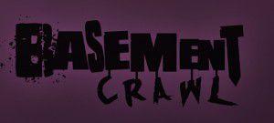basement_crawl_logo_c