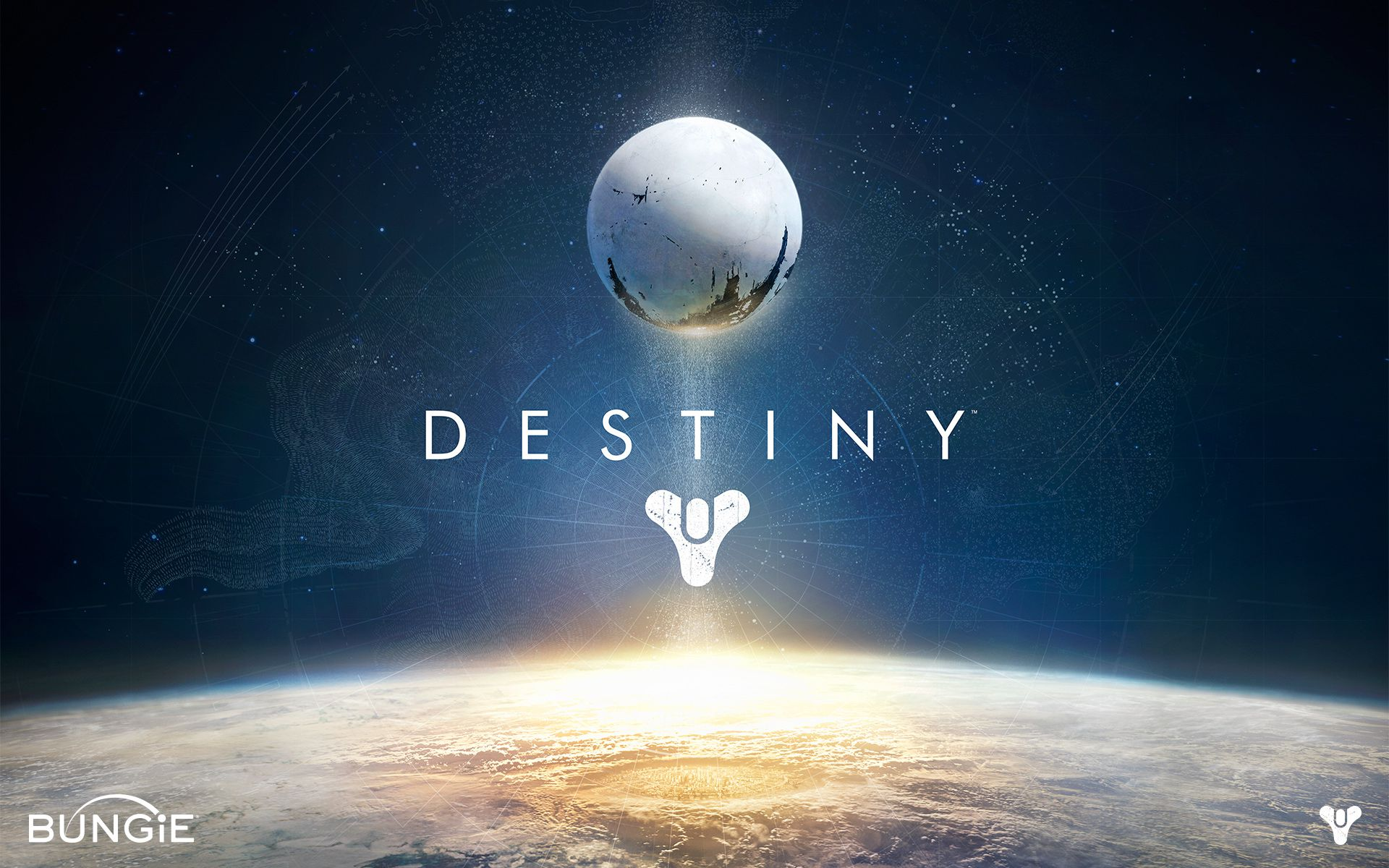 "Destiny Live Action Trailer ""Werde zur Legende"""